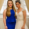 bap_corio-hall-wedding_20140308134440__D3S6861