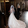 bap_corio-hall-wedding_20140308154709_PHP_1621