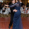 bap_corio-hall-wedding_20140308204732_PHP_2230