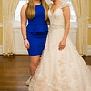 bap_corio-hall-wedding_20140308134445__D3S6862