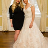 bap_corio-hall-wedding_20140308134526__D3S6869