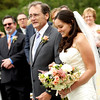 20130915_Ashley&Justin's_Wedding_1065