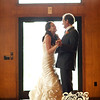 20130915_Ashley&Justin's_Wedding_2456