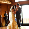 20130915_Ashley&Justin's_Wedding_2438