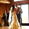 20130915_Ashley&Justin's_Wedding_2433