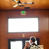 20130915_Ashley&Justin's_Wedding_2463