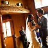 20130915_Ashley&Justin's_Wedding_2440