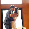 20130915_Ashley&Justin's_Wedding_2450