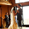 20130915_Ashley&Justin's_Wedding_2439