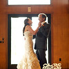 20130915_Ashley&Justin's_Wedding_2455