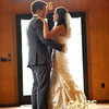 20130915_Ashley&Justin's_Wedding_2447