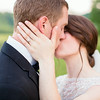 "To see more, visit  <a href=""http://www.HerrintonWeddings.com"">http://www.HerrintonWeddings.com</a>"