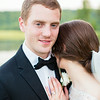 """To see more, visit  <a href=""""http://www.HerrintonWeddings.com"""">http://www.HerrintonWeddings.com</a>"""