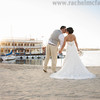 "Bahia Resort San Diego Destination Beach Wedding<br /> <a href=""http://bahiahotel.com/weddings/"">http://bahiahotel.com/weddings/</a><br /> San Diego Wedding Photographer -  <a href=""http://www.rachelmcfarlinphotography.com"">http://www.rachelmcfarlinphotography.com</a><br /> Willam D Evans Sternwheeler Boat -  <a href=""http://www.sternwheelers.com"">http://www.sternwheelers.com</a>"