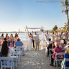 "Bahia Resort San Diego Destination Beach Wedding<br /> <a href=""http://bahiahotel.com/weddings/"">http://bahiahotel.com/weddings/</a><br /> San Diego Wedding Photographer -  <a href=""http://www.rachelmcfarlinphotography.com"">http://www.rachelmcfarlinphotography.com</a>"