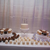 Baisley Wedding 717 8-8-14