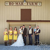 B and T Wedding-0634