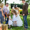 B and T Wedding-1364