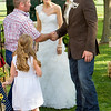 B and T Wedding-1367