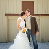 B and T Wedding-0610