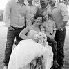 CRYSTAL AND PJ FORMALS WITH WEDDING PARTY CATHERINE KRALIK PHOTOGRAPHY   (348)