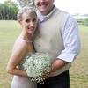 CRYSTAL AND PJ FORMALS WITH WEDDING PARTY CATHERINE KRALIK PHOTOGRAPHY   (349)