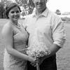 CRYSTAL AND PJ FORMALS WITH WEDDING PARTY CATHERINE KRALIK PHOTOGRAPHY   (356)