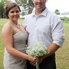 CRYSTAL AND PJ FORMALS WITH WEDDING PARTY CATHERINE KRALIK PHOTOGRAPHY   (355)