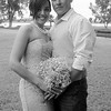 CRYSTAL AND PJ FORMALS WITH WEDDING PARTY CATHERINE KRALIK PHOTOGRAPHY   (354)