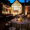 Cheekwood Wedding