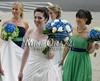 Contrastano Barrieau wedding_7915