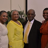 50th Anniversary Celebration - Mr. & Mrs. Cox