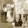 Memories for a lifetime - Portraits in albums custom designed !                                                                                                             John Lynner Peterson, Lexington Kentucky photographer