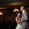 "<a href=""http://robhallphoto.com/weddingphotographyhome"" style=""font-size: 11px;"" target=""_blank"">Affordable wedding photographers by Robert Hall Photography Metro Detroit, Michigan</a>,"