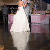 Affordable wedding photographers by Robert Hall Photography Metro Detroit, Michigan,