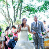 Diana+Nick ~ Married_173