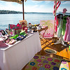 Lilly Pulitzer and the Shops at Pier 290
