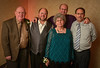20121202EcksteinWedding-248