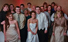 20121202EcksteinWedding-259