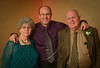 20121202EcksteinWedding-253