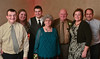 20121202EcksteinWedding-264