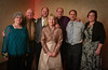 20121202EcksteinWedding-251
