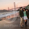 2013-12-20-janelle-kelvin-engagement-sf-1065