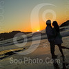 2013-12-20-janelle-kelvin-engagement-sf-1060