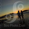 2013-12-20-janelle-kelvin-engagement-sf-1039