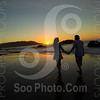 2013-12-20-janelle-kelvin-engagement-sf-0996