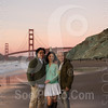 2013-12-20-janelle-kelvin-engagement-sf-1066