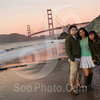 2013-12-20-janelle-kelvin-engagement-sf-1064