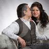 2013-12-20-janelle-kelvin-engagement-sf-0308