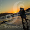 2013-12-20-janelle-kelvin-engagement-sf-1056